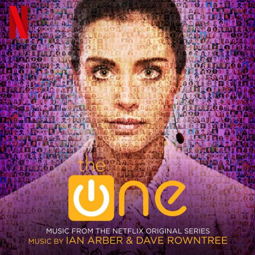 The One OST